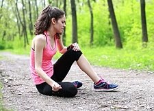 Common Causes of Knee Pain and How To Treat Them