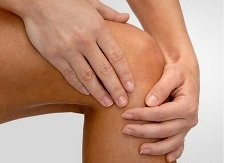 What Causes Knee Pain When Bending?