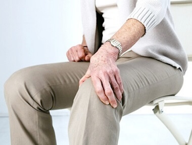 Knee replacement exercises are really important to regain full strength, flexibility and function in your new knee. Find out which exercises work best at each stage of recovery