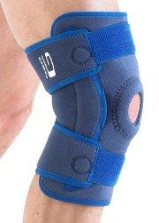 d635a1ee67 Best Hinged Knee Braces: Reviews & Ratings - Knee Pain Explained
