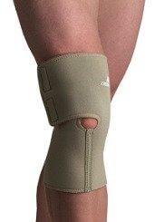 Thermoskin Arthritis Knee Wrap