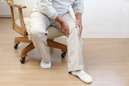 Common Knee Replacement Problems and how to avoid them